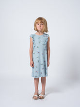Afbeelding in Gallery-weergave laden, Dandelion Dress