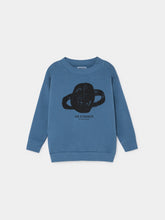 Afbeelding in Gallery-weergave laden, Saturn Sweatshirt