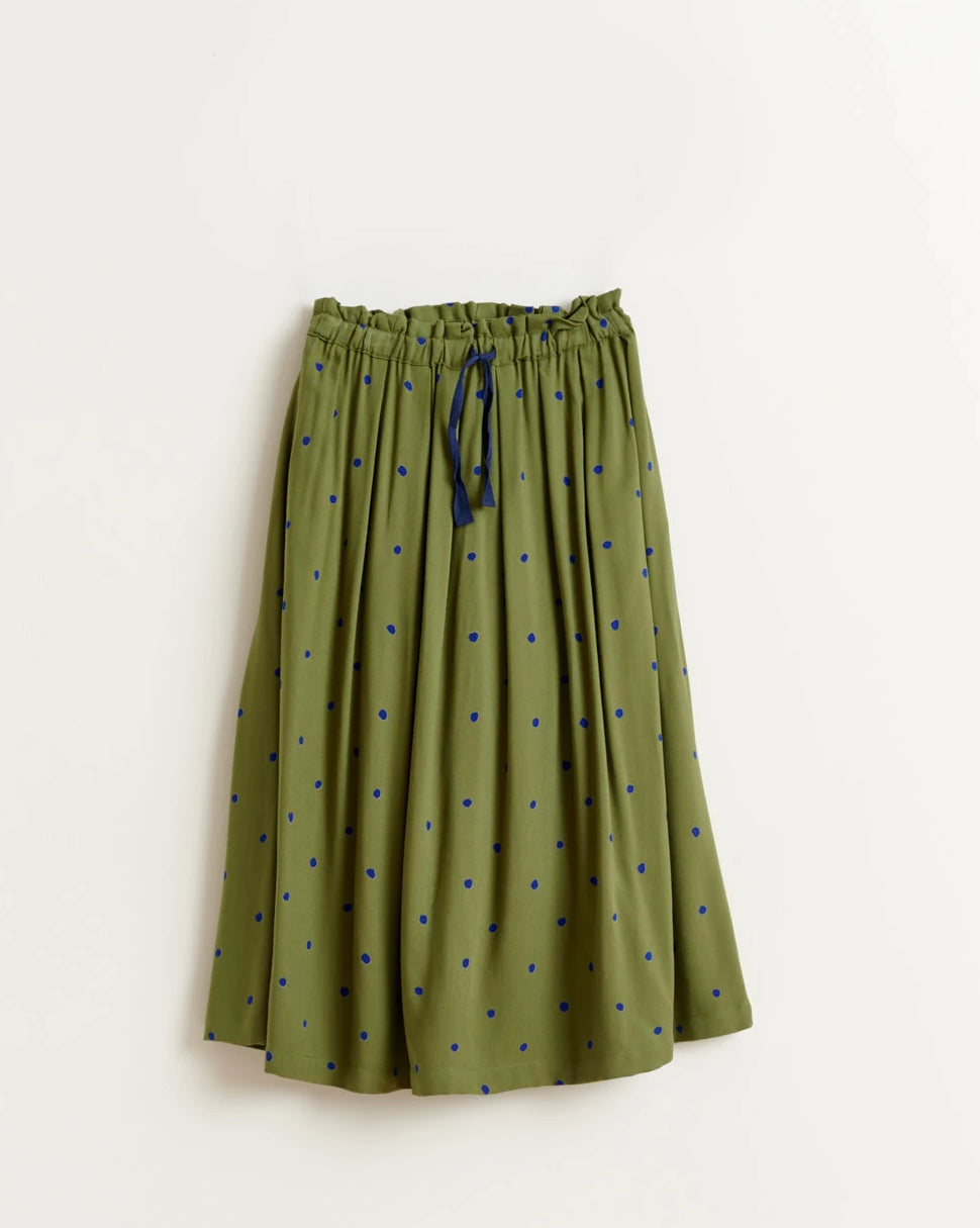 Affair Skirt