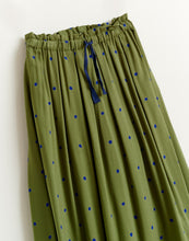 Afbeelding in Gallery-weergave laden, Affair Skirt