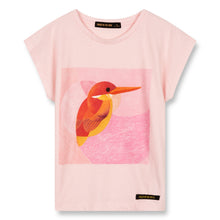 Afbeelding in Gallery-weergave laden, Marsh Vegas Pink Hummingbird