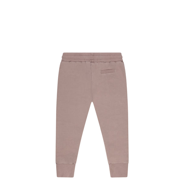 Winter Slim Fit Jogger Taupe