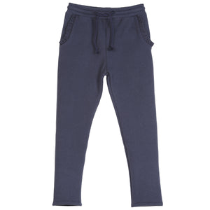 Abysse Trouser