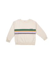 Afbeelding in Gallery-weergave laden, Colorfull Lines Sweatshirt