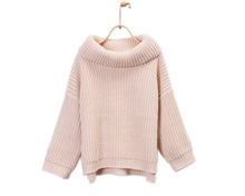 Afbeelding in Gallery-weergave laden, Yara Sweater