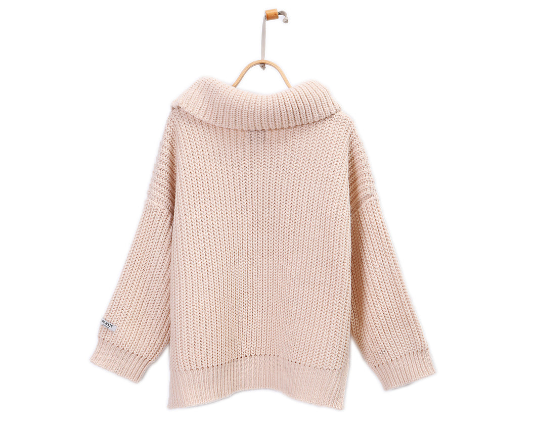 Yara Sweater