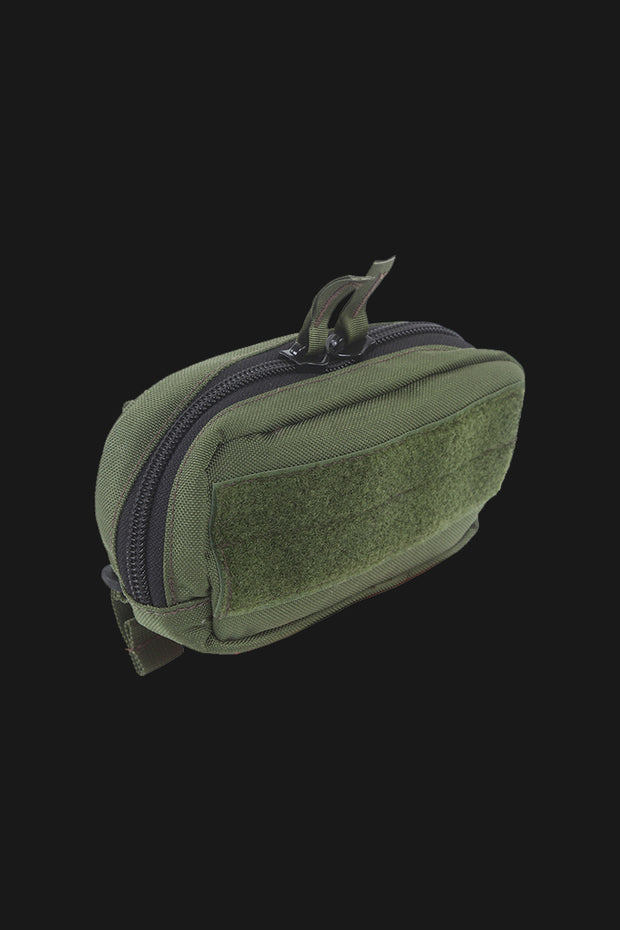C8 Pouch for shotgun rounds