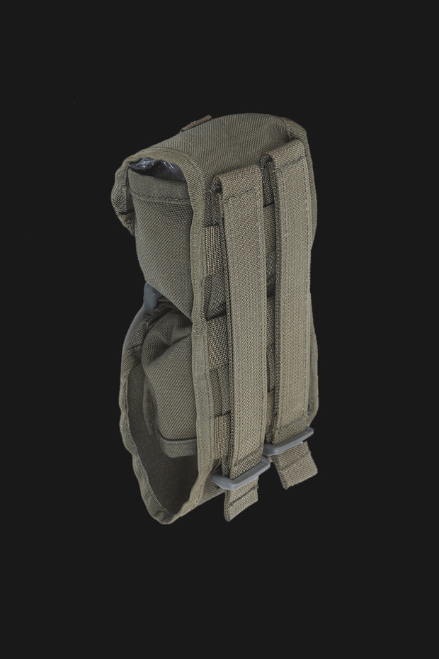 C10 Double grenade pouch