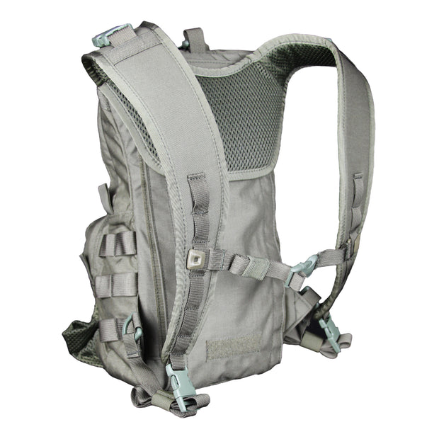 Blitz backpack