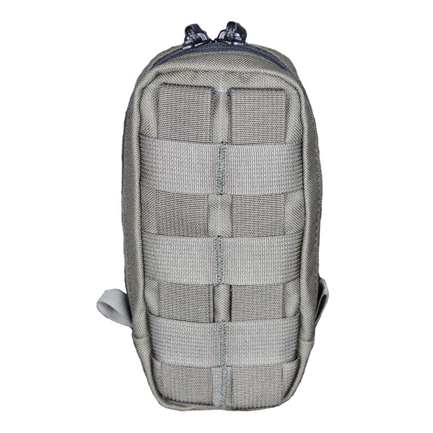 Vertical Admin pouch - Marom Dolphin