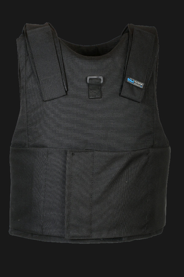 G1 Tactical Multi-Purpose Protector Vest