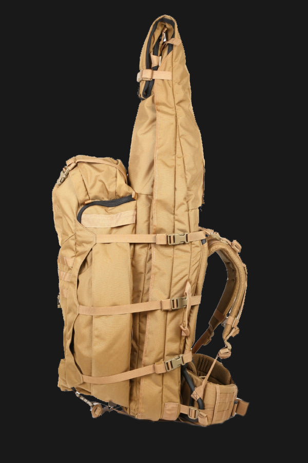 P6 All Purpose Sniping Bag Sniper Pro