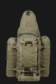 P5 Assault Sniping Bag Sniper Pro