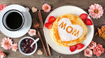 How to Celebrate Mother's Day This Year