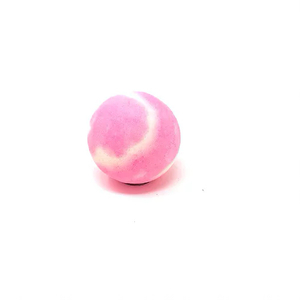 Strawberry Fun Bath bomb
