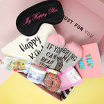 'Just For You' Gift Box