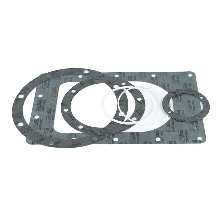 Berkeley Jet Pump Gasket Kit