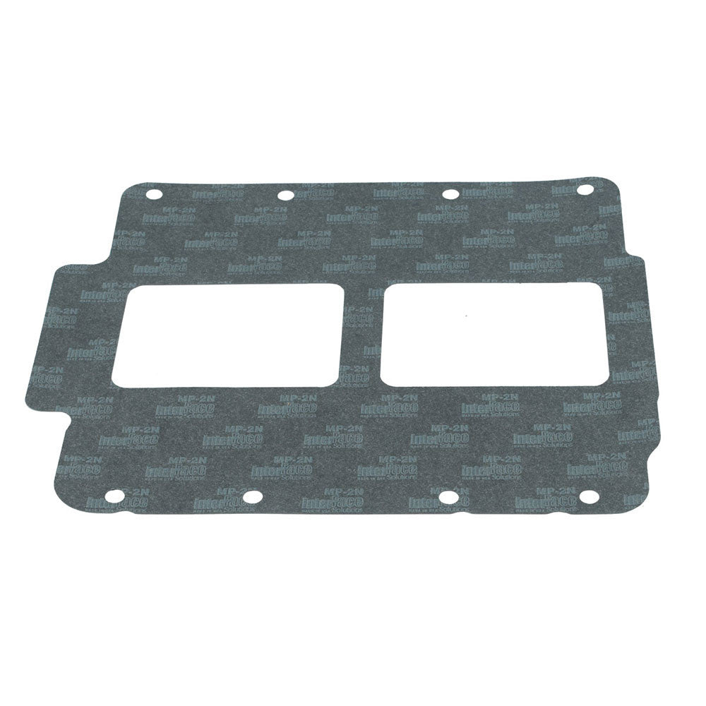 6-71 8-71 Blower Supercharger to Intake Manifold Gasket