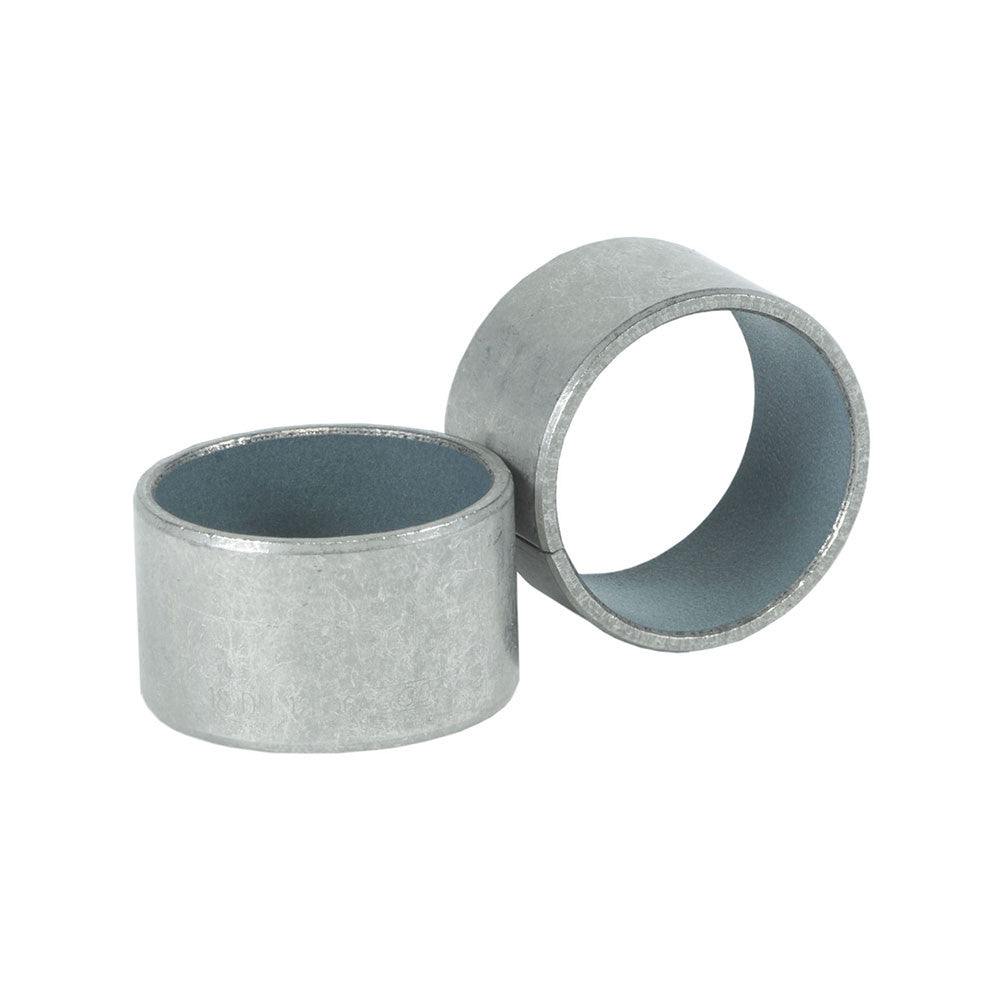 Berkeley Jet Pump Bowl Bearings