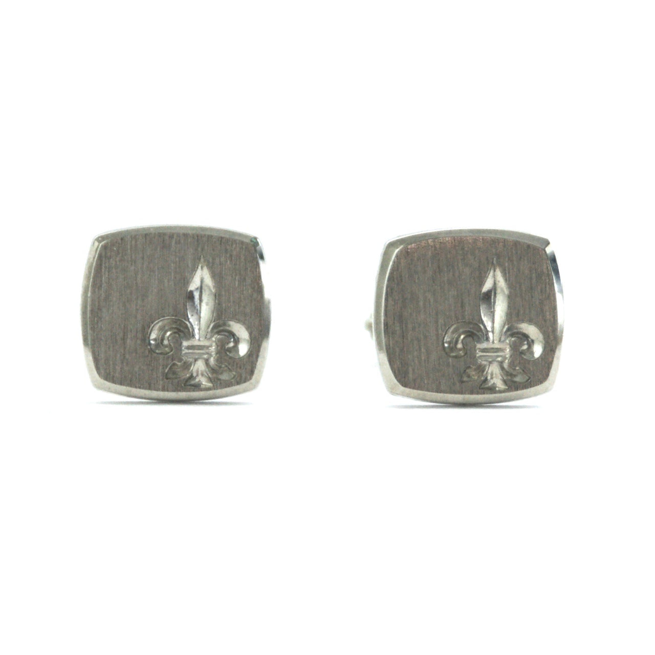 Fathers Day gift, fathers day, cufflinks,