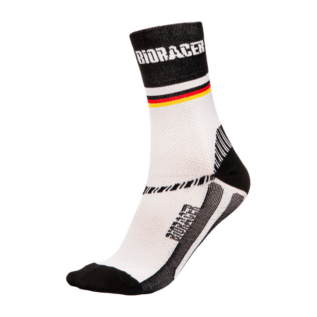 Germany Sock