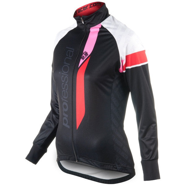 Sporza Windblock Combi Light Vest Dames
