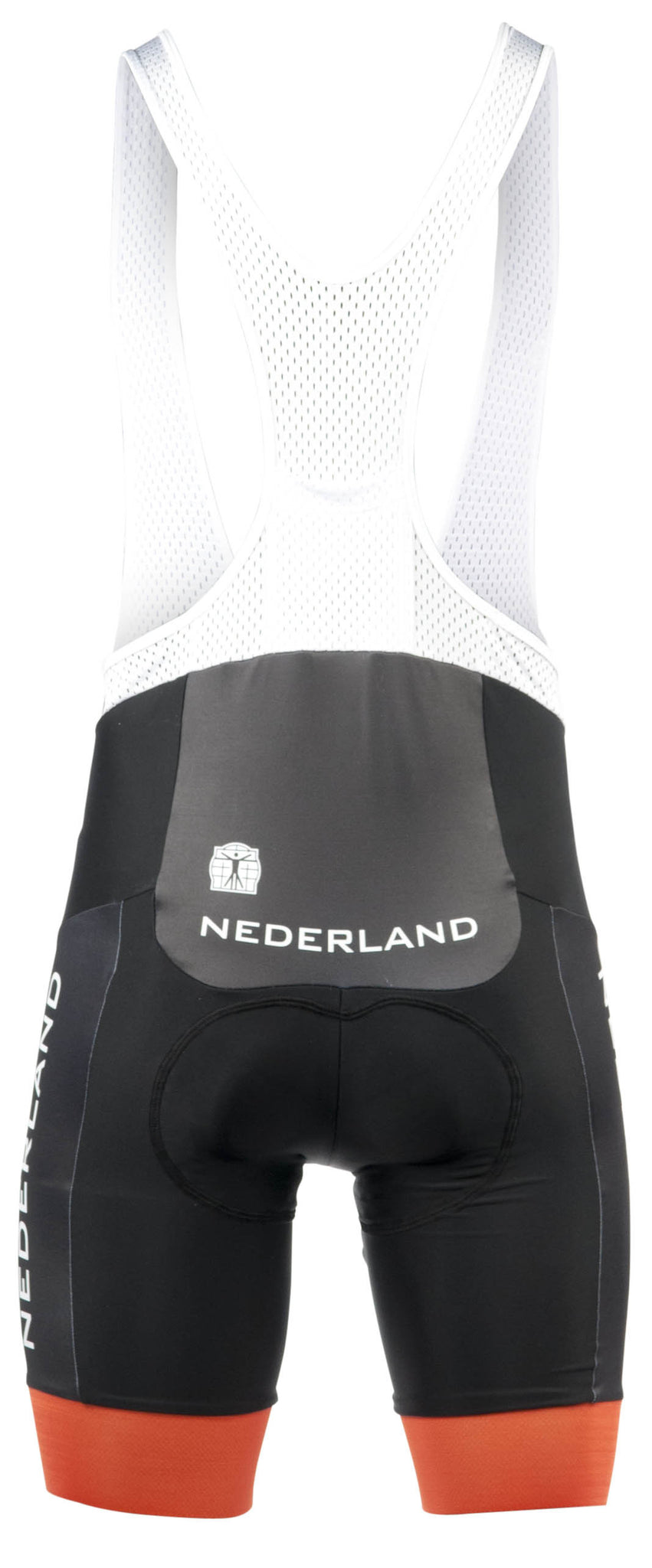 Netherlands Bibshort Race Proven