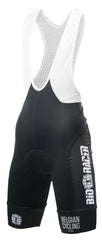 Belgium Bibshort KIDS New