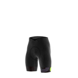 SPORZA HOTPANTS WOMEN