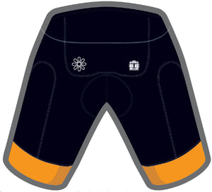 1000km Prof Bibshort Elite
