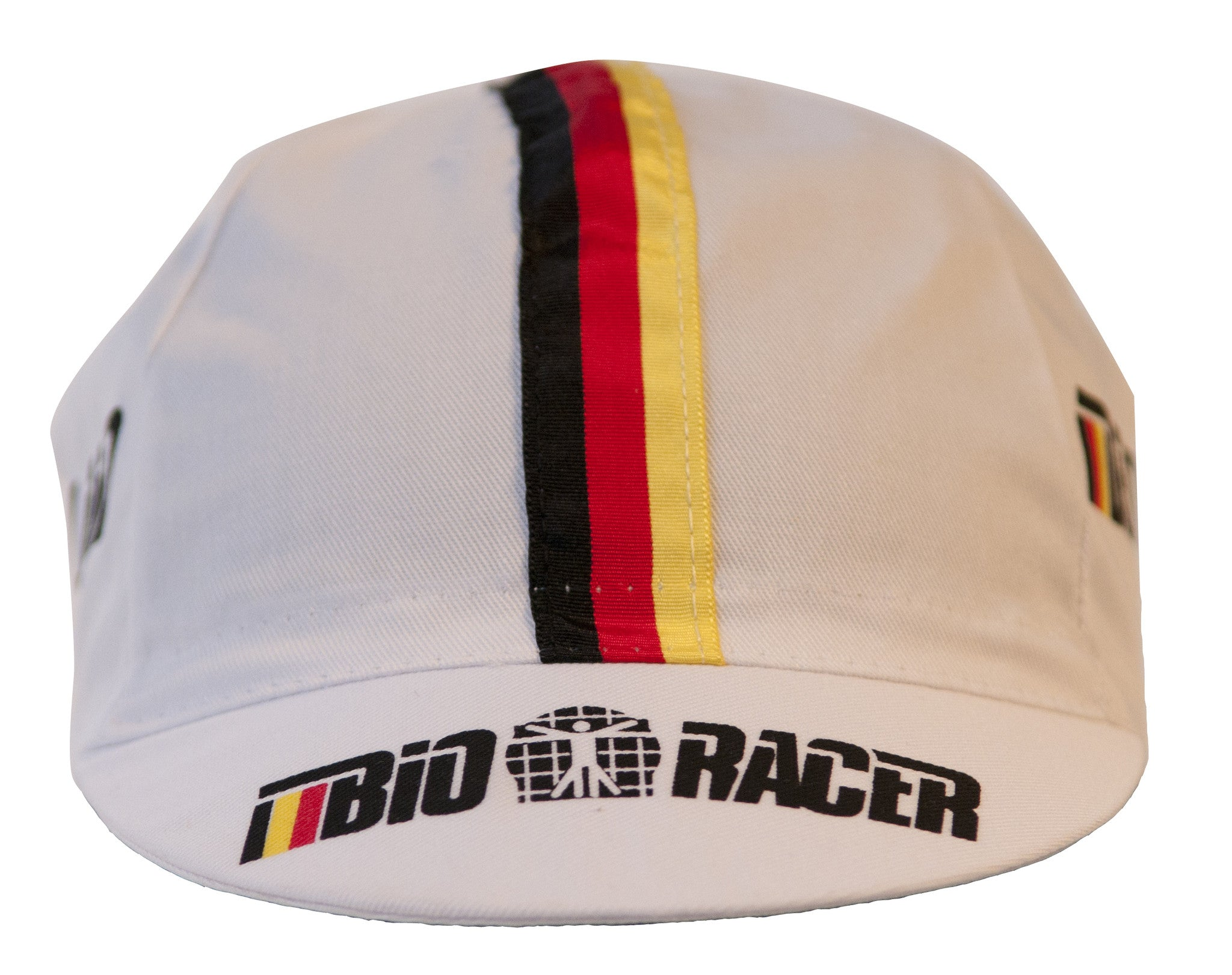 Germany Cycling Cap