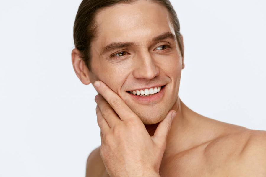 Men Skincare: How to Get the Perfect Shave