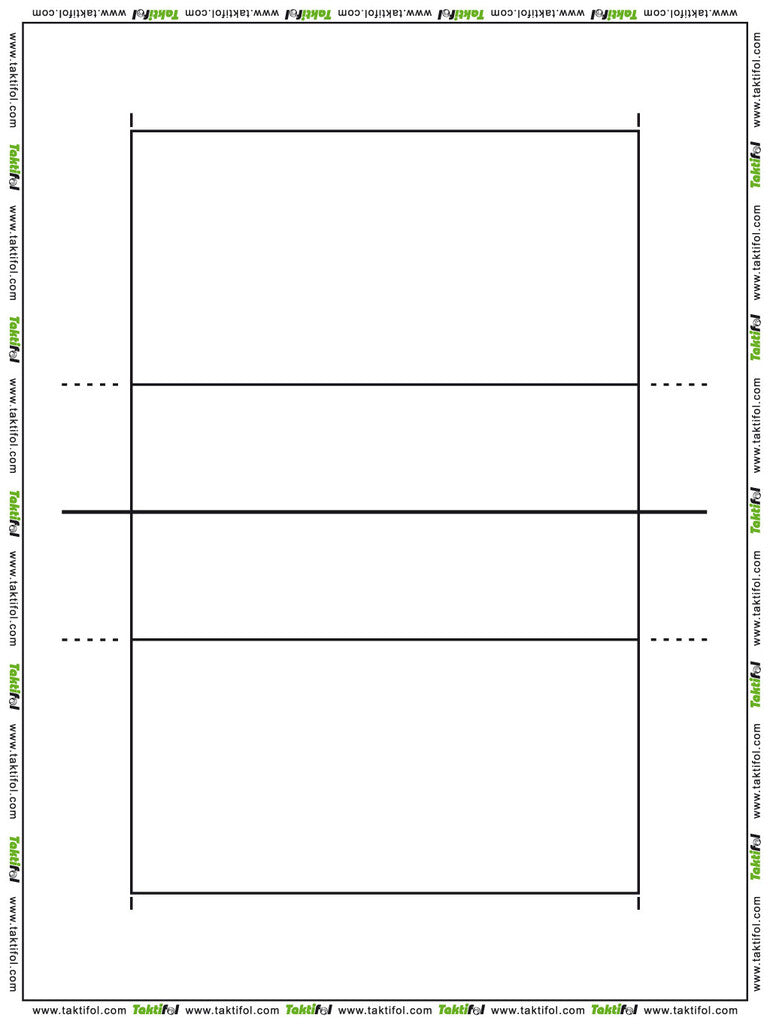 Hd Wallpapers Printable Volleyball Court Diagrams Modern Wallpaper