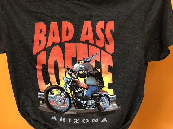 Arizona Easy Rider