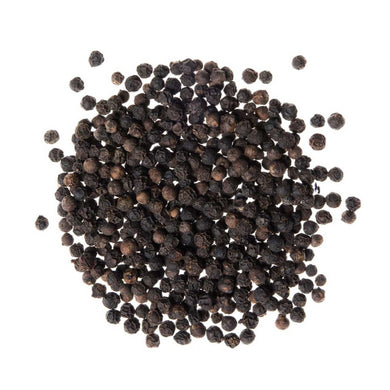 BLACK PEPPER WHOLE<br>ブラックペッパーホール