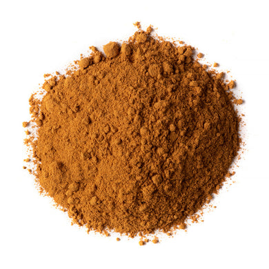 CINNAMON POWDER <br>