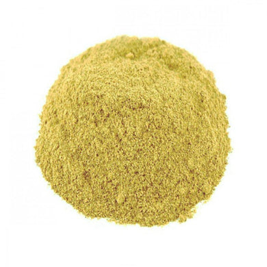 CORIANDER POWDER <br>