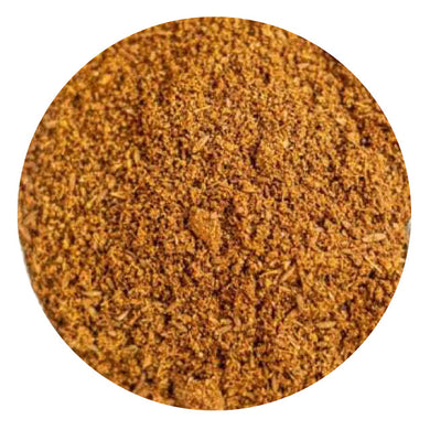 CUMIN POWDER <br>