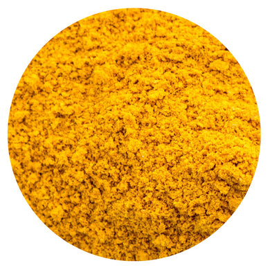 TURMERIC POWDER <br>