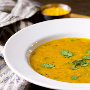 TOOR DAL  1KG<br>トゥールダール