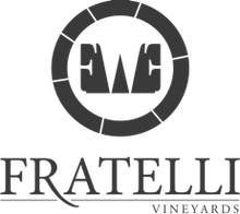 Load image into Gallery viewer, FRATELLI