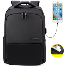 02adc473b9501 Backpacks : Laptop Backpacks – Page 13 – TravelGearGo