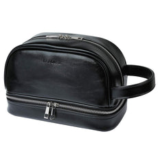 Travel Accessories   Toiletry Bags – TravelGearGo 191b7fc4af24a