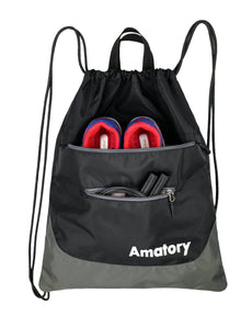 20a2ded768f6 Gym Bags – Page 21 – TravelGearGo