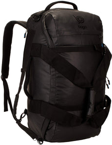 55b2c309ea7a Clothing, Shoes & Jewelry:Luggage & Travel Gear:Gym Bags – Page 17 ...
