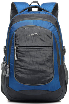 4a3dc1c2c48b Backpacks : Laptop Backpacks – Page 15 – TravelGearGo