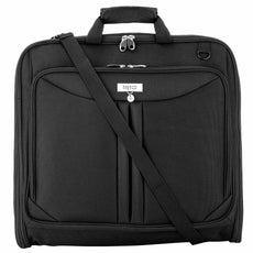 de83eb45f18e 3 Suit Carry On Garment Bag for Travel   Business Trips With Shoulder Strap  40