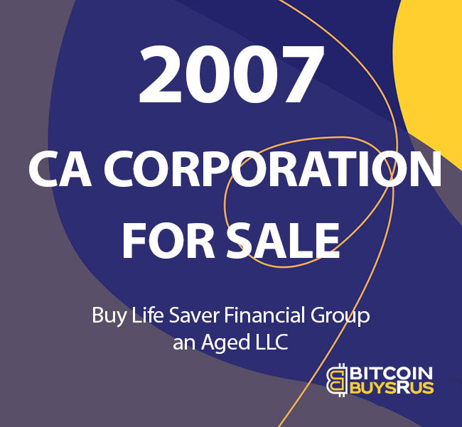 Life Saver Financial Group