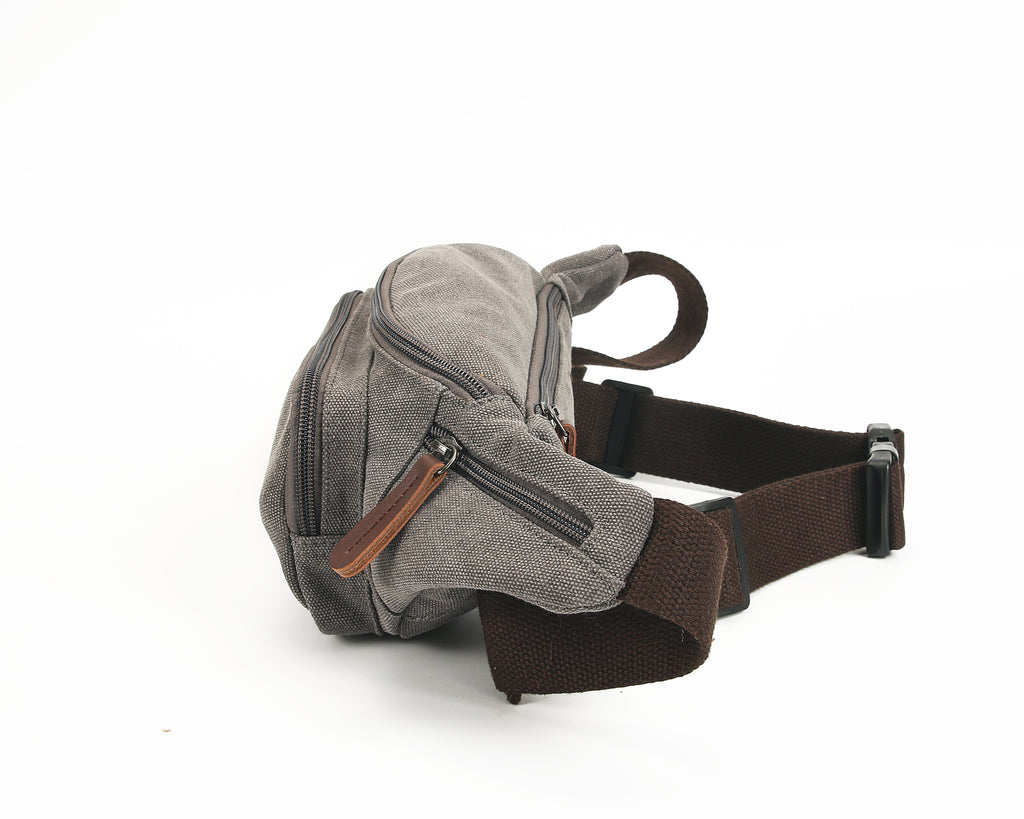Men's Bum Bag by Eagle