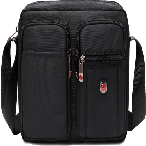 Fantana London Collection Light Pack Spinner Suitcase